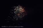 2017_04_30 Oslavy 75 výročia oslobodenia mesta 094