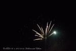 2017_04_30 Oslavy 75 výročia oslobodenia mesta 098