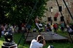 2018_06_03 Park Jána Baltazára Magina 130