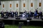 2018_06_03 Park Jána Baltazára Magina 179