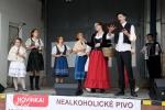 2017_09_30 Pivovarský dvor 052