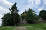 0372018_07_15 Graz 037