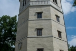 2018_07_15 Bell Tower In Graz 001