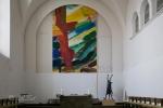 2018_07_15 Stiegenkirche St Paul 004