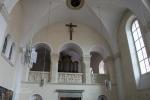 2018_07_15 Stiegenkirche St Paul 006