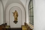 2018_07_15 Stiegenkirche St Paul 008
