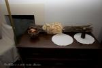 2017_04_01 Svadobné inšpirácie a degustácia jedál 062