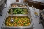 2017_04_01 Svadobné inšpirácie a degustácia jedál 076