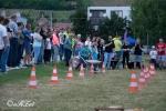 2017_06_10 TáčkoCup 062