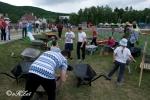2017_06_10 TáčkoCup 145