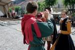 2018_07_28 Trenčianske historické slávnosti 027