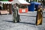 2018_07_28 Trenčianske historické slávnosti 029