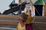 2018_07_28 Trenčianske historické slávnosti 034