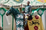 2018_07_28 Trenčianske historické slávnosti 041