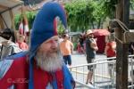 2018_07_28 Trenčianske historické slávnosti 057
