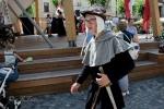 2018_07_28 Trenčianske historické slávnosti 065