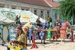 2018_07_28 Trenčianske historické slávnosti 071