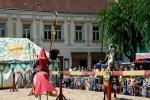 2018_07_28 Trenčianske historické slávnosti 081