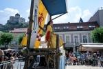 2018_07_28 Trenčianske historické slávnosti 082
