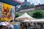 2018_07_28 Trenčianske historické slávnosti 083