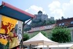 2018_07_28 Trenčianske historické slávnosti 084