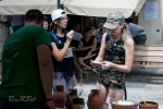 2018_07_28 Trenčianske historické slávnosti 110