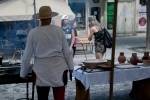 2018_07_28 Trenčianske historické slávnosti 111