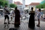 2018_07_28 Trenčianske historické slávnosti 115
