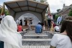2018_07_28 Trenčianske historické slávnosti 130