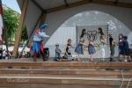 2018_07_28 Trenčianske historické slávnosti 141