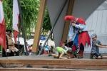 2018_07_28 Trenčianske historické slávnosti 142
