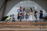 2018_07_28 Trenčianske historické slávnosti 145