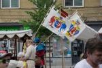 2018_07_28 Trenčianske historické slávnosti 150