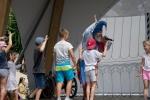 2018_07_28 Trenčianske historické slávnosti 151