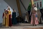 2018_07_28 Trenčianske historické slávnosti 154