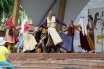 2018_07_28 Trenčianske historické slávnosti 160