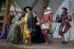 2018_07_28 Trenčianske historické slávnosti 161