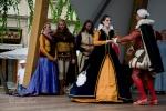 2018_07_28 Trenčianske historické slávnosti 168