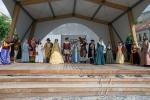 2018_07_28 Trenčianske historické slávnosti 173