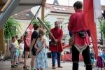2018_07_28 Trenčianske historické slávnosti 180