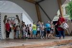 2018_07_28 Trenčianske historické slávnosti 183