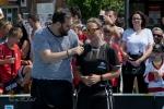 2018_07_21 Výzva Tomáša Tatara 110