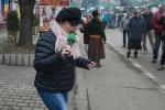 2018_01_27 X roč medzinár Majstrov TT vo var kotlov guláš 111