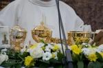 2018_07_05 Púť na horu Butkov 092