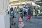 2018_07_05 Púť na horu Butkov 190