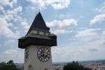 0392018_07_15 Graz 039