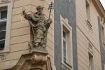 2018_12_14 Praha 008