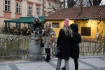 2018_12_14 Praha 012