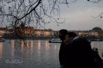 2018_12_14 Praha 027