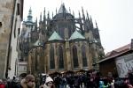 2018_12_15 Praha 035